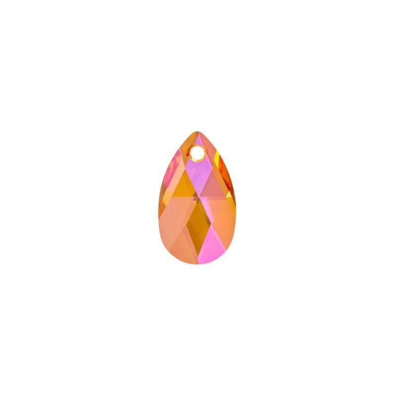 22MM Crystal Astral Pink (001 API) 6106 SWAROVSKI ELEMENTS
