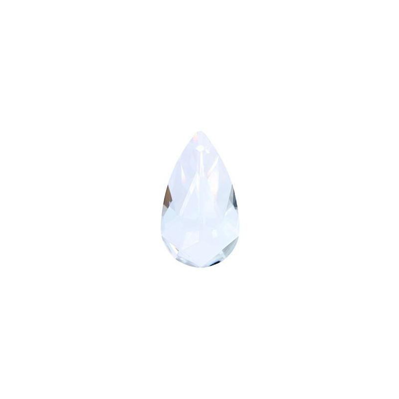 24x12MM Crystal (001) Ripatsid 6100 SWAROVSKI ELEMENTS