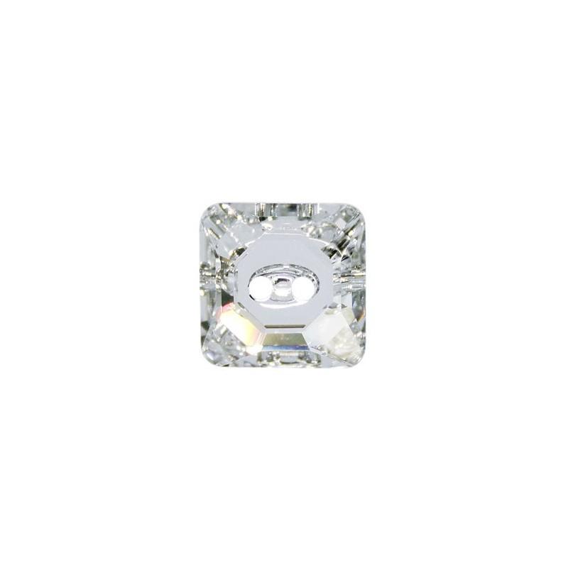 14MM Kristall M (001) Ruut 3017 Nööb SWAROVSKI ELEMENTS