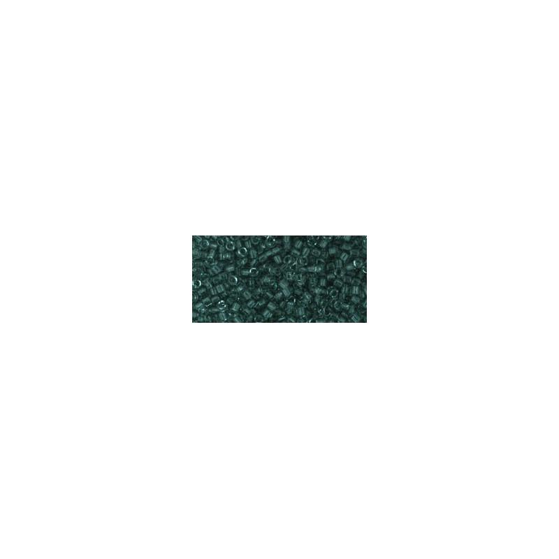 TT-01-9 Transparent Black Diamond