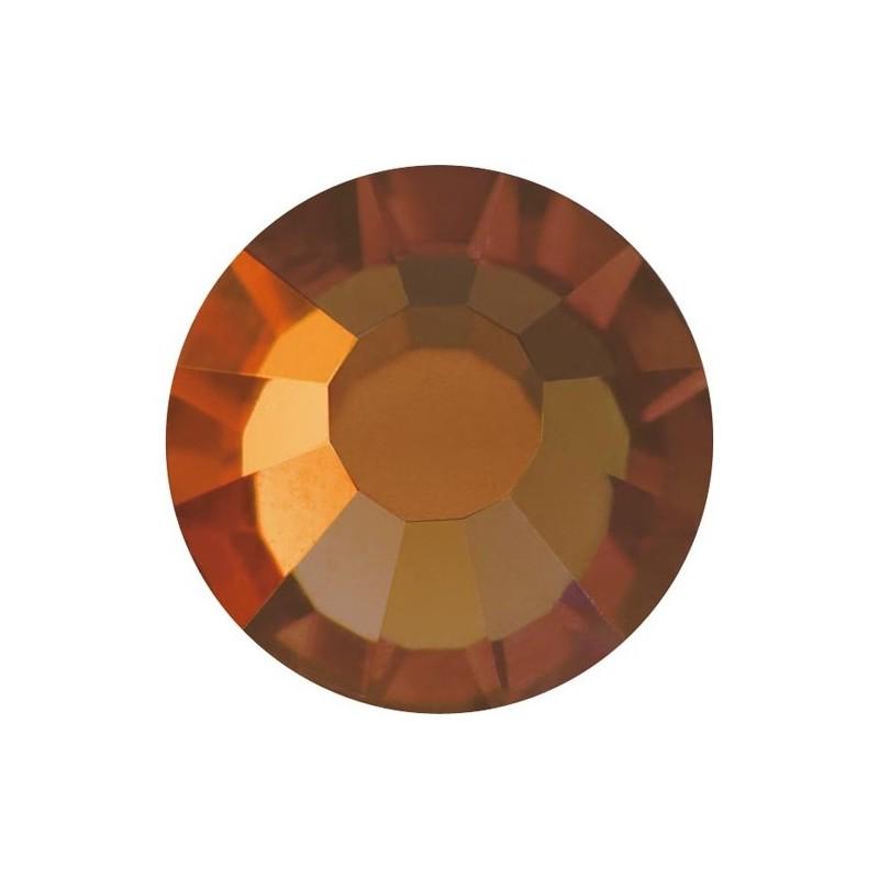SS20 Crystal Venus S (00030 234 Ven) VIVA12 PRECIOSA