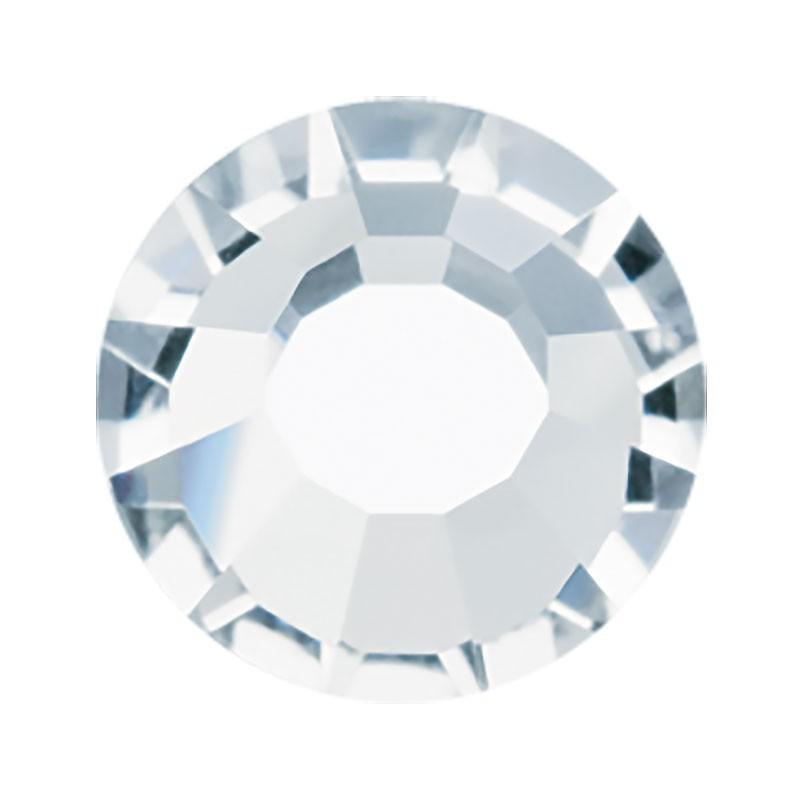 SS30 Crystal S (00030) VIVA12 PRECIOSA