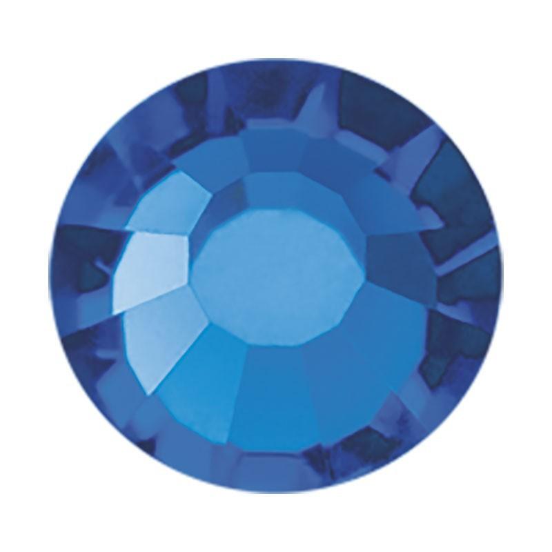 SS16 Capri Blue S (60310) VIVA12 PRECIOSA