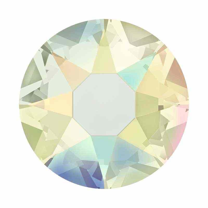 2078 SS20 Crystal Shimmer A HF (001 SHIM) XIRIUS SWAROVSKI