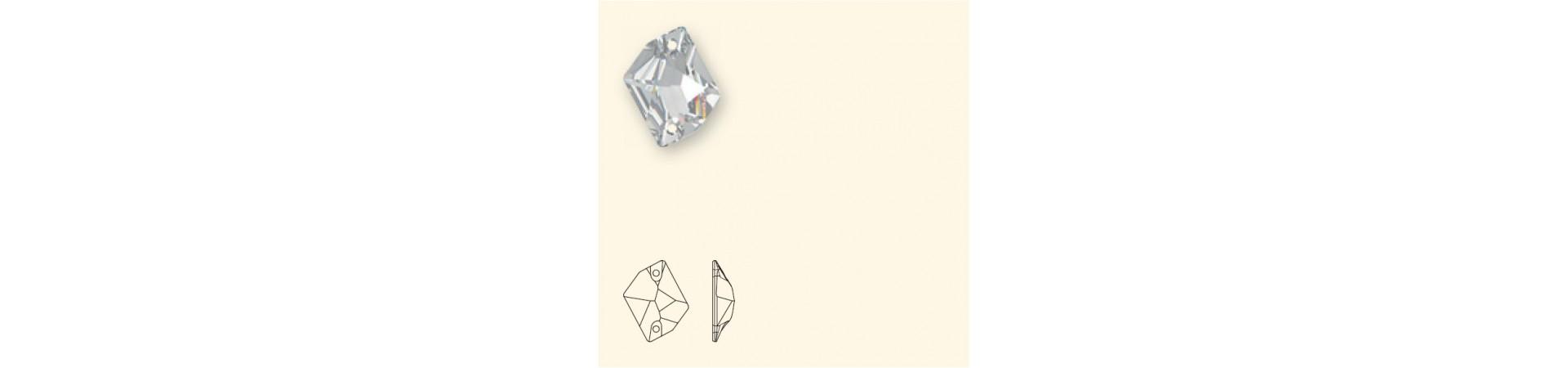 3265 Cosmic Õmmeldav Kristall