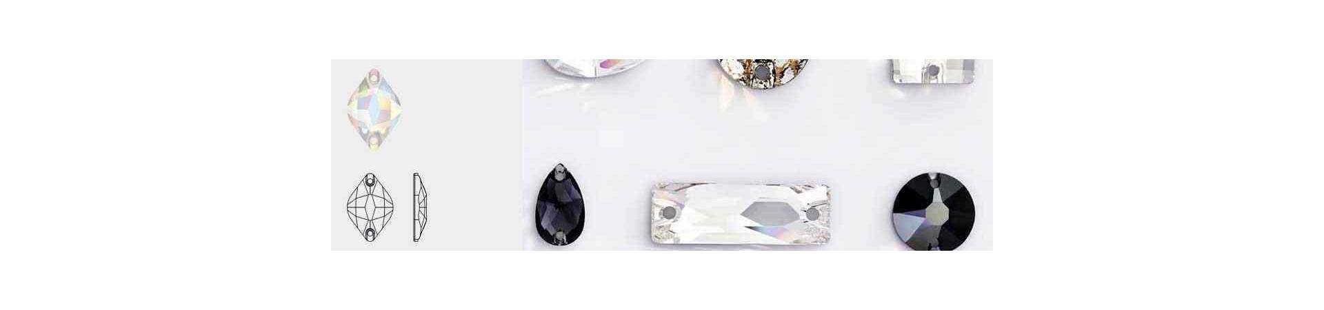 3211 Sidrun Õmmeldav Kristall