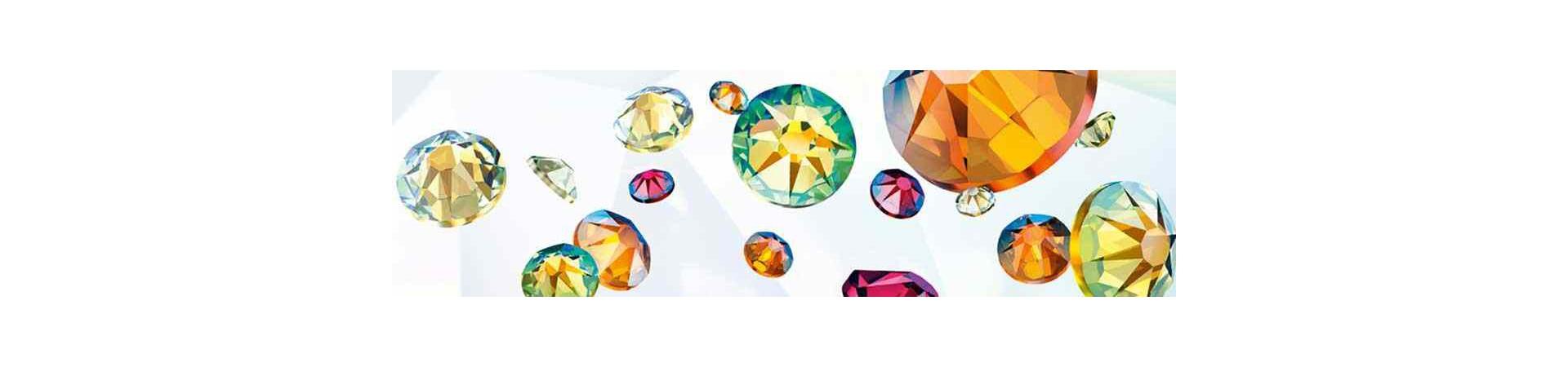 Liimitavad lamepõhja kristallid