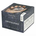 Exotic East 10g CrystalpixieTM Petite Swarovski