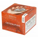 Fruity Orange 10g CrystalpixieTM Petite Swarovski