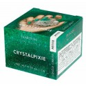 Jungle Green 10g CrystalpixieTM Petite Swarovski