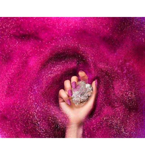 Love's Passion 10g CrystalpixieTM Petite Swarovski