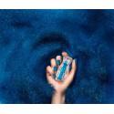 Ocean Dreams 5g CrystalpixieTM Petite Swarovski