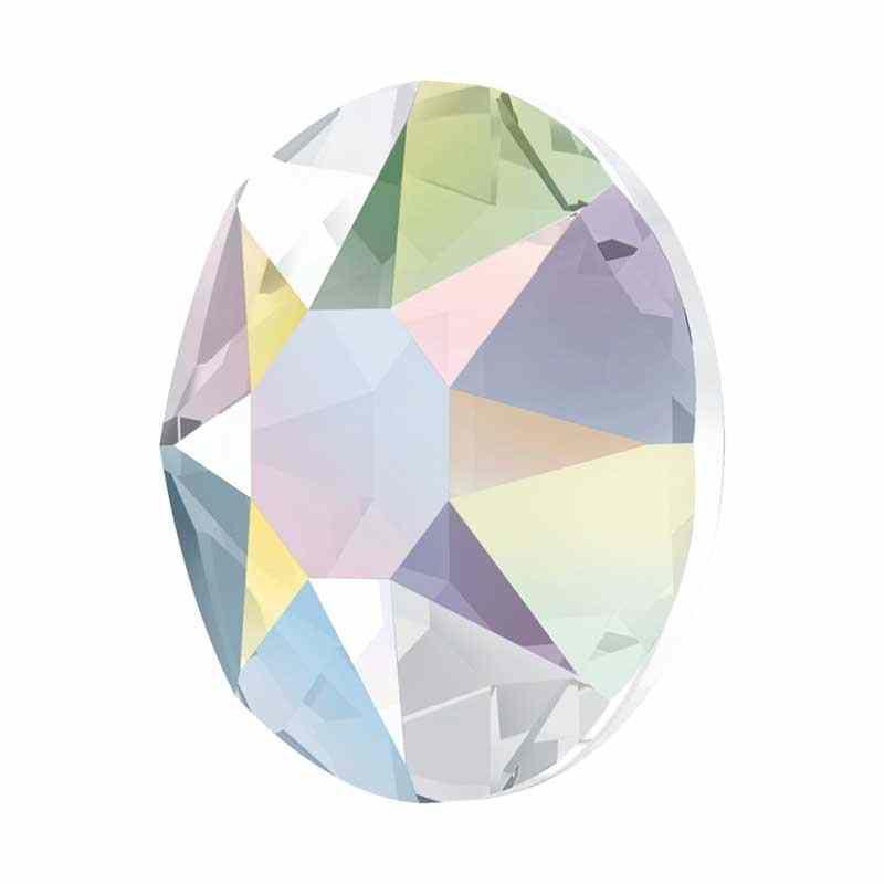 2038 SS 6 Crystal AB (001 AB) HF SWAROVSKI