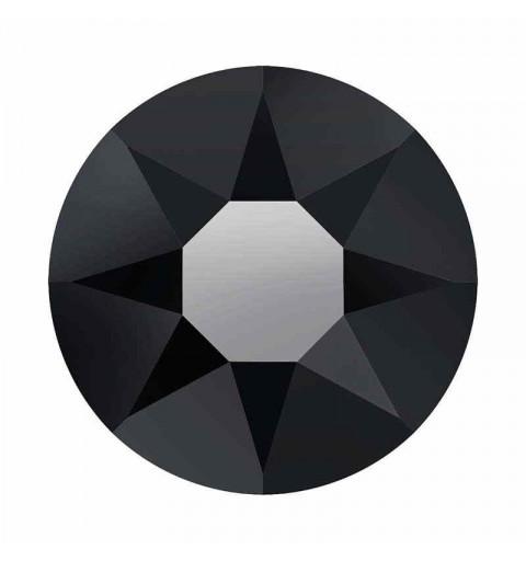 2028 SS 16 Crystal Cosmojet (001 COJET) HF SWAROVSKI