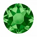 2078 SS20 Fern Green HF (291) XIRIUS SWAROVSKI CRYSTALS