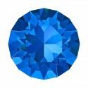 SS 45 (~10.0mm) Sapphire F (206) 1088 XIRIUS Chaton SWAROVSKI