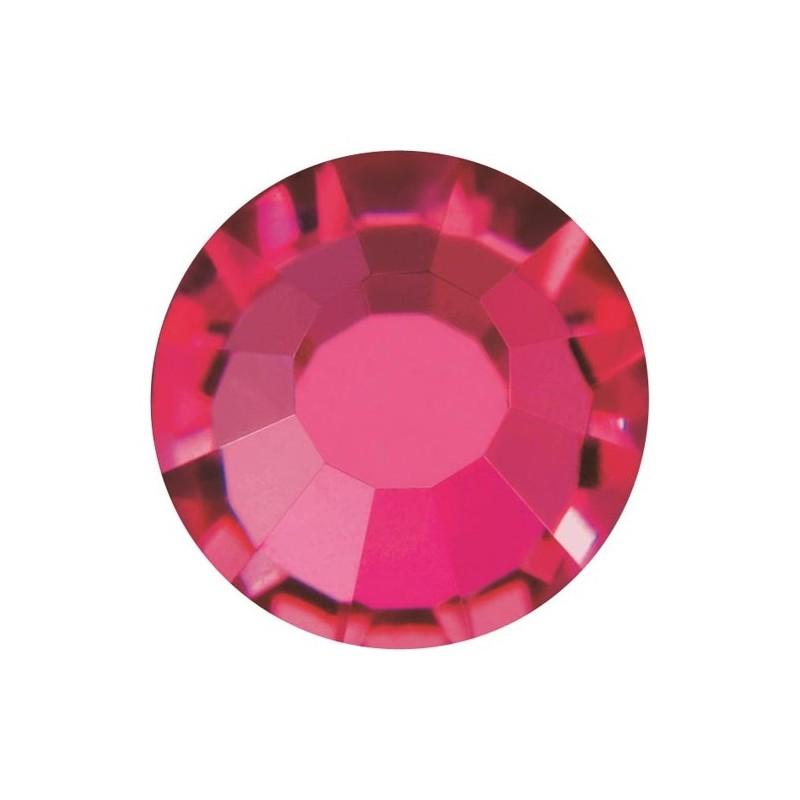 SS20 Ruby S (90110) VIVA12 PRECIOSA