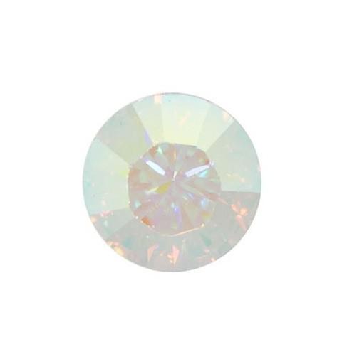SS30 Crystal AB F (001 AB) 1028 Chaton SWAROVSKI