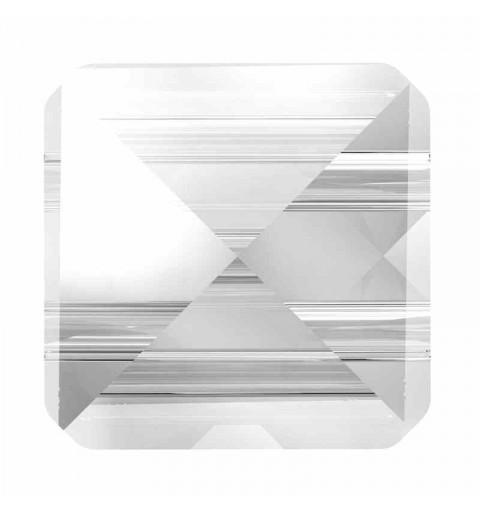 7.5MM Crystal (001) 5061 Spike Perles de Square SWAROVSKI