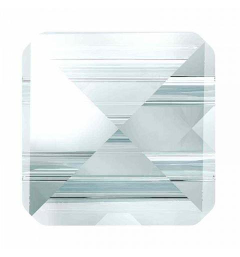 7.5MM Crystal Blue Shade 5061 Spike Perles de Square SWAROVSKI