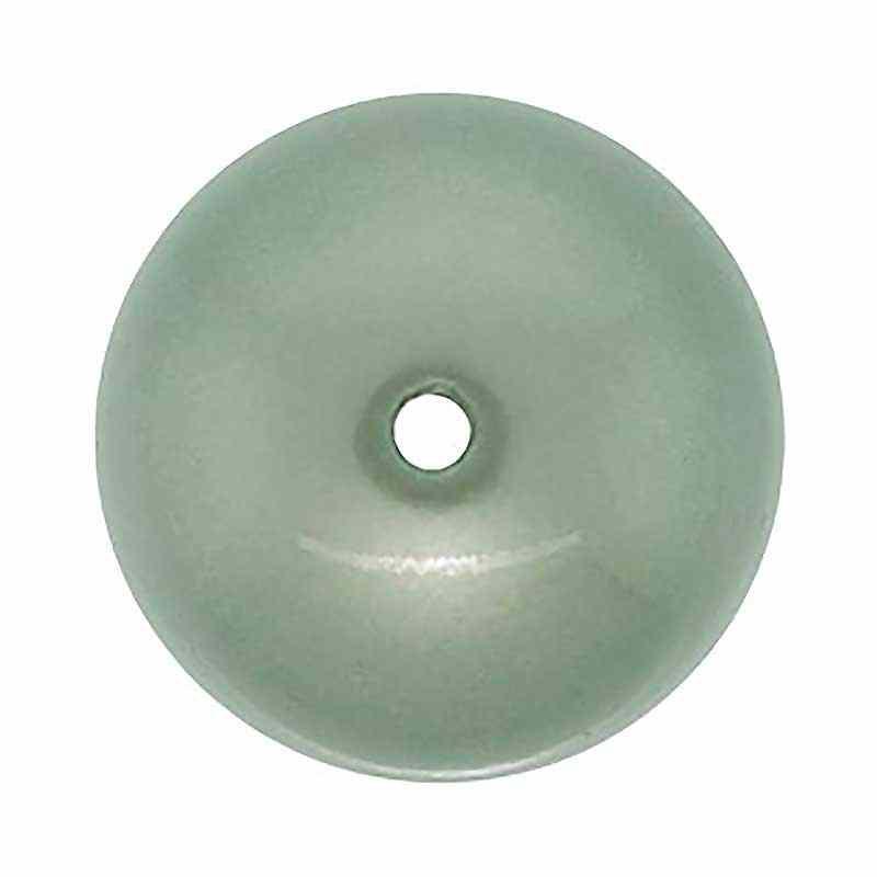 8MM Crystal Powder Green Ümmargune Pärl (001 393) 5810 SWAROVSKI