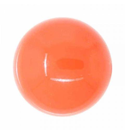 8MM Crystal Coral Pearl (001 816) 5810 SWAROVSKI