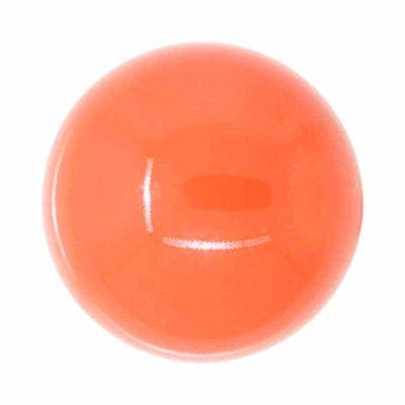 4MM Crystal Coral Pearl (001 816) 5810 SWAROVSKI