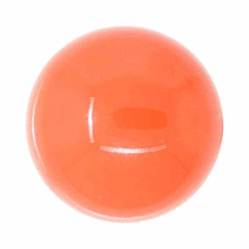 6MM Crystal Coral Pearl (001 816) 5810 SWAROVSKI
