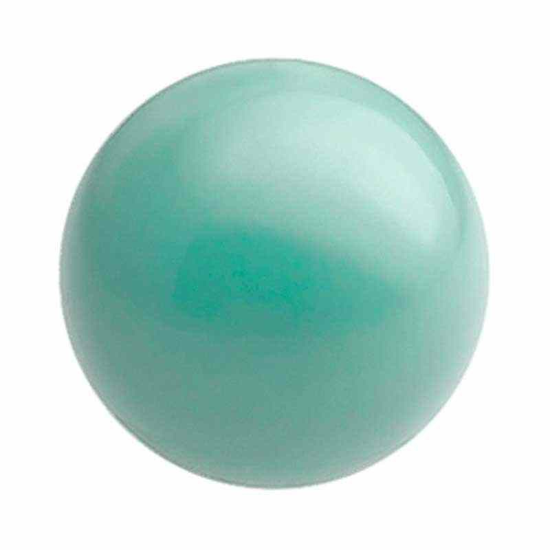 3MM Crystal Jade Pearl (001 715) 5810 SWAROVSKI