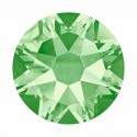 2088 SS16 Chrysolite F (238) XIRIUS Rose SWAROVSKI