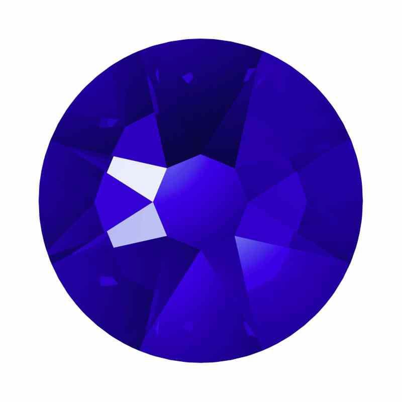 2088 SS16 Majestic Blue F (296) XIRIUS SWAROVSKI