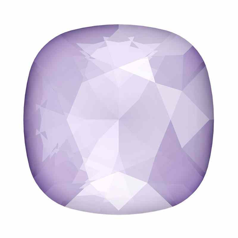 10mm 4470 Crystal Lilac Cushion Square Fancy Stone Swarovski