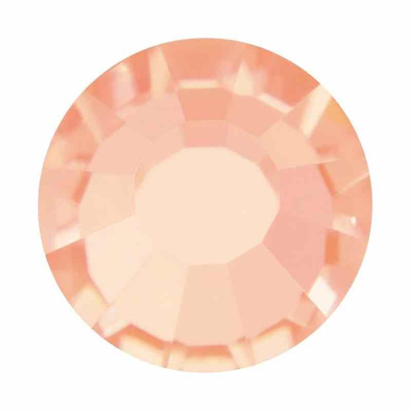 SS16 Crystal Apricot S (00030 266 Apri) VIVA12 PRECIOSA