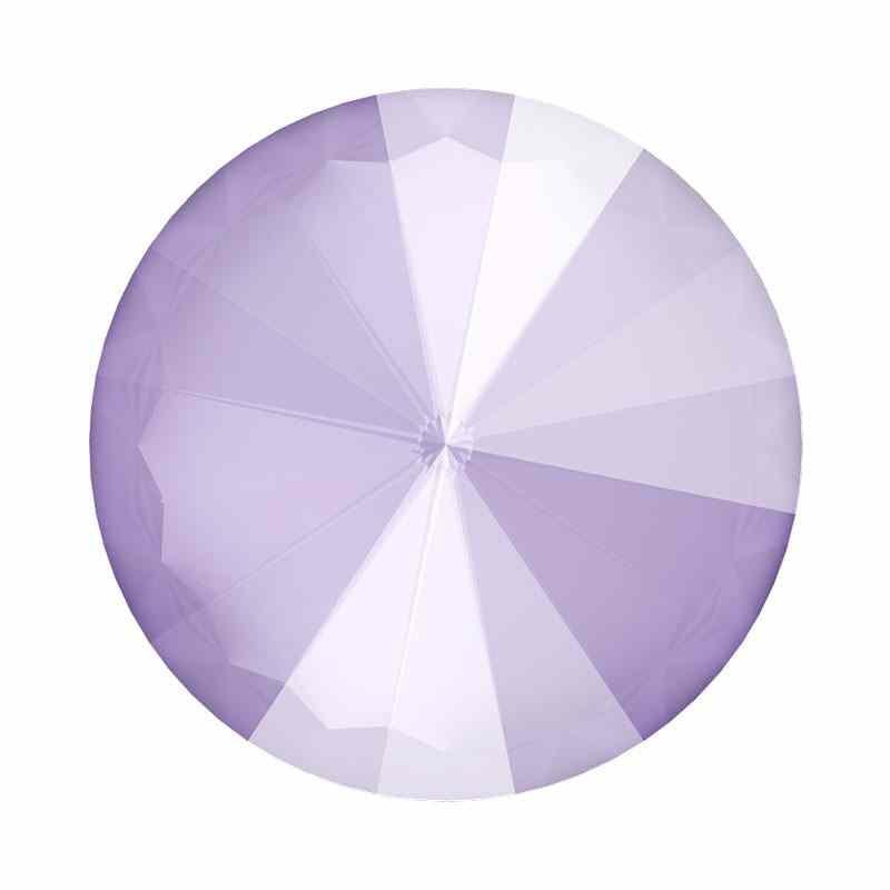 12MM Crystal Lilac 1122 Rivoli SWAROVSKI