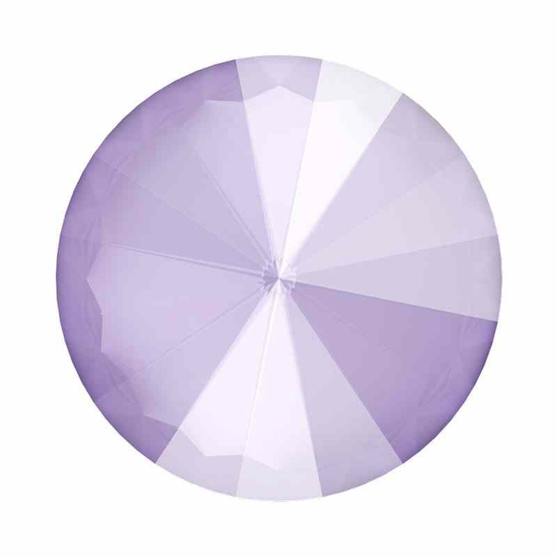 14MM Crystal Lilac 1122 Rivoli SWAROVSKI