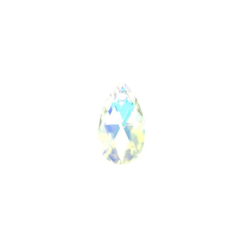 22MM Crystal AB F (001 AB) 6106 SWAROVSKI ELEMENTS