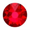 2088 SS16 Scarlet F (276) XIRIUS SWAROVSKI