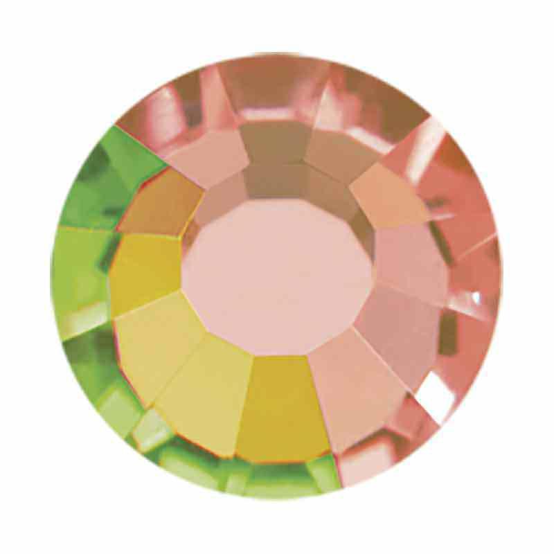 SS16 Crystal VITRAIL MEDIUM S VIVA12 PRECIOSA