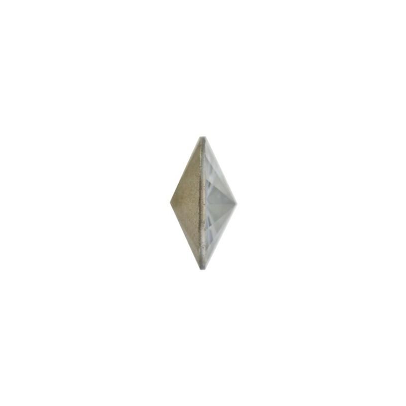 14MM CRYSTAL Blue Shade F (001 SSHA) 1122 Rivoli Chaton SWAROVSKI ELEMENTS