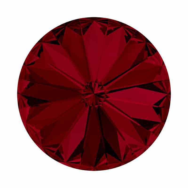 1122 Swarovski® Chatons /& Round Stones Rivoli Siam