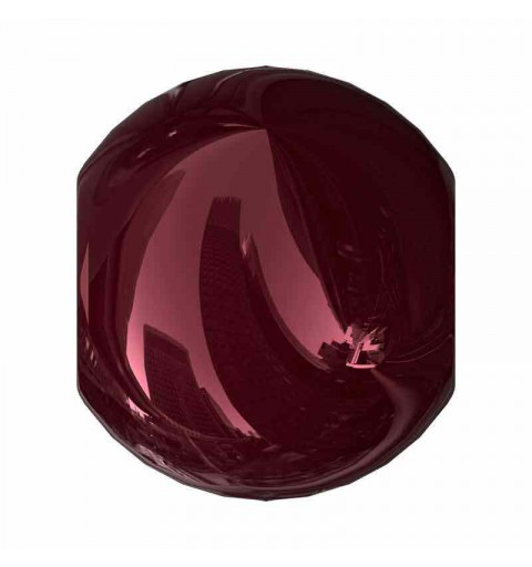 2MM Crystal Bordeaux Pearl 5810 SWAROVSKI