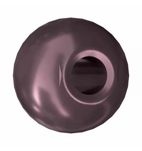 2MM Crystal Burgundy Pearl 5810 SWAROVSKI
