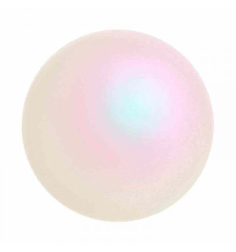2MM Pearlescent White Kristall Pärl 5810 SWAROVSKI