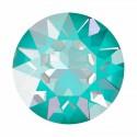 SS39 (~8.25mm) Crystal Laguna DeLite 1088 XIRIUS Chaton SWAROVSKI