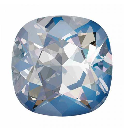 10mm Crystal Ocean DeLite Padjakujuline Ruudune Ehte Kristall 4470 Swarovski