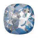 12mm Crystal Ocean DeLite Padjakujuline Ruudune Ehte Kristall 4470 Swarovski