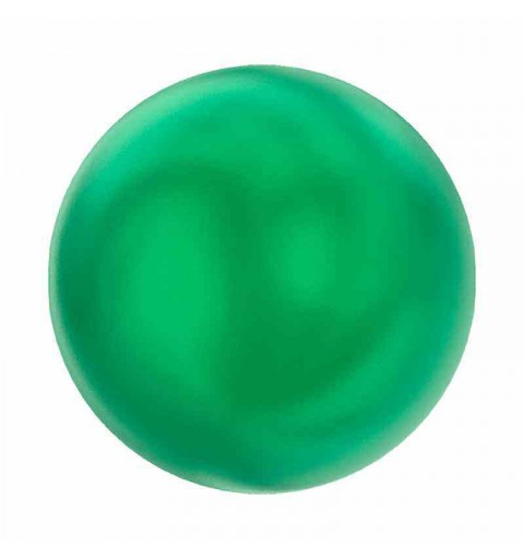 3MM Eden Green Pearl 5810 SWAROVSKI