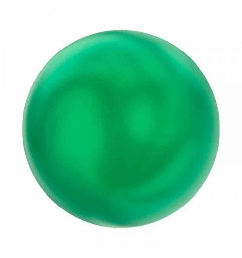 6MM Eden Green Pärl 5810 SWAROVSKI
