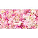 TX-01-3214 Sakura-Cherry Miks TOHO Seemnehelmed