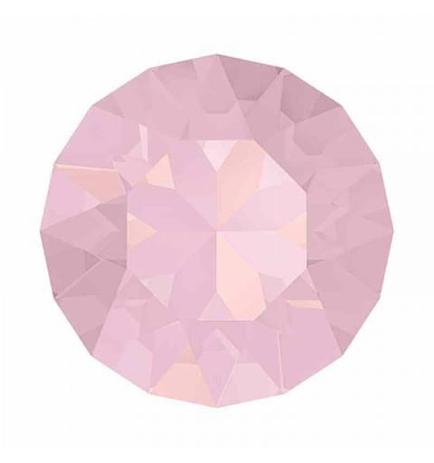 SS39 (~8.25mm) Rose Water Opal F 1088 XIRIUS Chaton SWAROVSKI